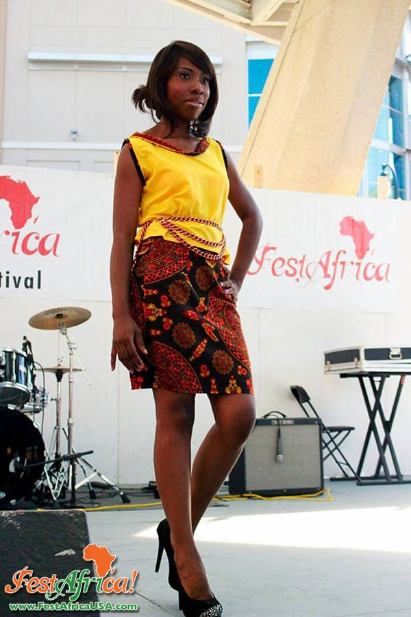FestAfrica 2013 Photos AYA African Festival Veterans Plaza Silver Spring Maryland Afropolitan Youth – 174