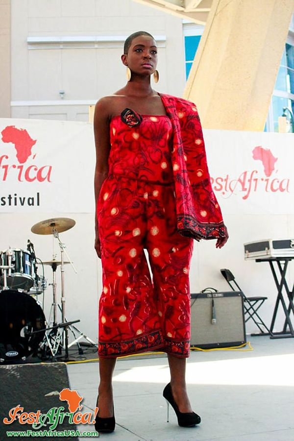 FestAfrica 2013 Photos AYA African Festival Veterans Plaza Silver Spring Maryland Afropolitan Youth – 175