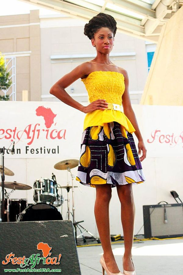 FestAfrica 2013 Photos AYA African Festival Veterans Plaza Silver Spring Maryland Afropolitan Youth – 176