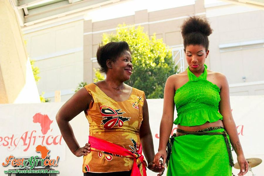 FestAfrica 2013 Photos AYA African Festival Veterans Plaza Silver Spring Maryland Afropolitan Youth – 183