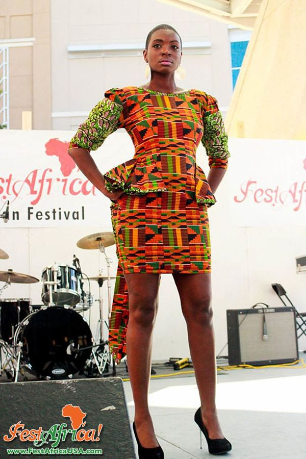 FestAfrica 2013 Photos AYA African Festival Veterans Plaza Silver Spring Maryland Afropolitan Youth – 187