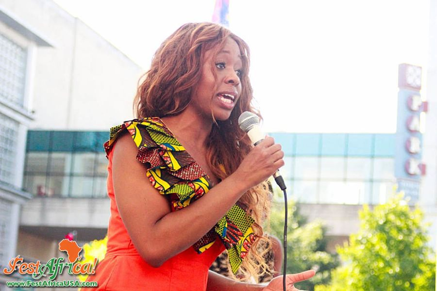 FestAfrica 2013 Photos AYA African Festival Veterans Plaza Silver Spring Maryland Afropolitan Youth – 200