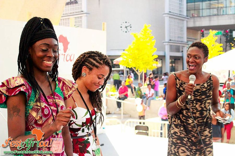 FestAfrica 2013 Photos AYA African Festival Veterans Plaza Silver Spring Maryland Afropolitan Youth – 204