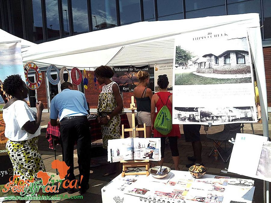 FestAfrica 2013 Photos AYA African Festival Veterans Plaza Silver Spring Maryland Afropolitan Youth – 211