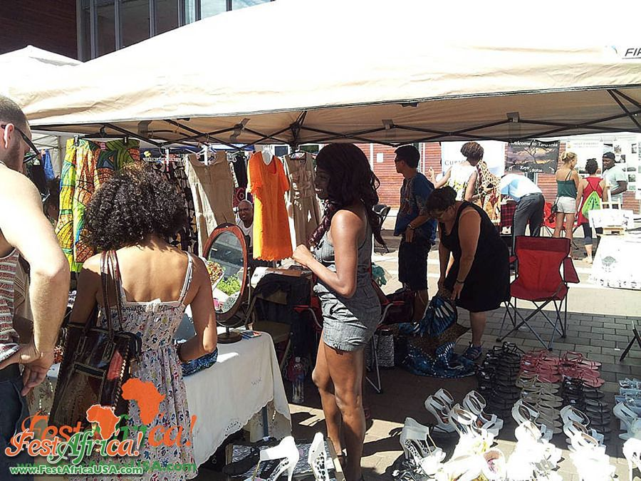 FestAfrica 2013 Photos AYA African Festival Veterans Plaza Silver Spring Maryland Afropolitan Youth – 215