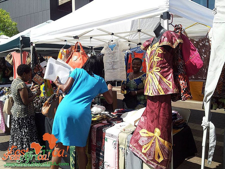 FestAfrica 2013 Photos AYA African Festival Veterans Plaza Silver Spring Maryland Afropolitan Youth – 218
