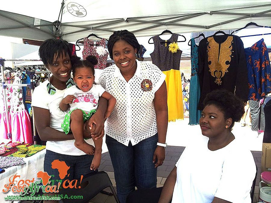 FestAfrica 2013 Photos AYA African Festival Veterans Plaza Silver Spring Maryland Afropolitan Youth – 221