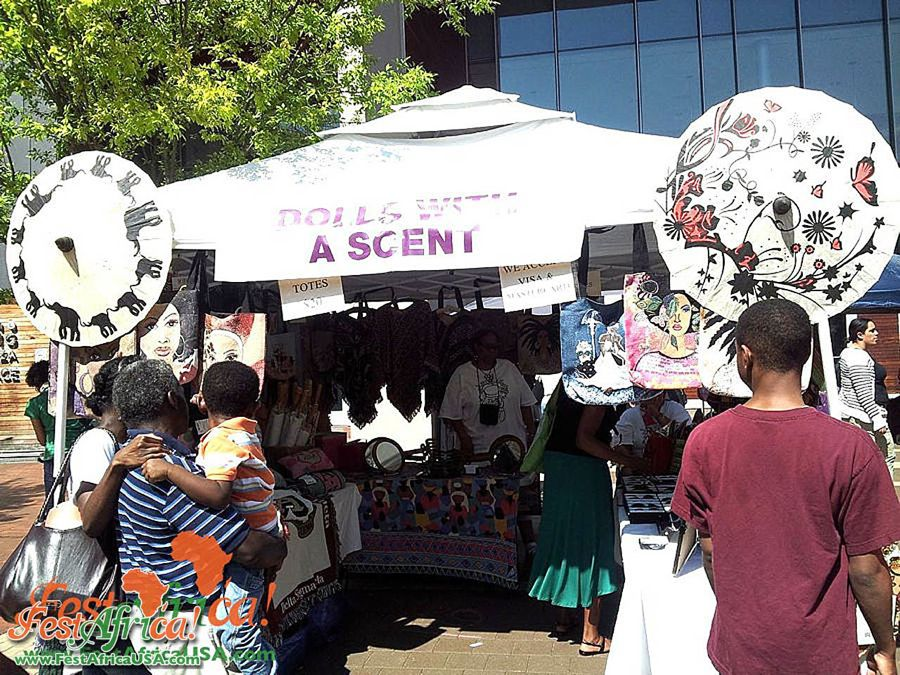 FestAfrica 2013 Photos AYA African Festival Veterans Plaza Silver Spring Maryland Afropolitan Youth – 222
