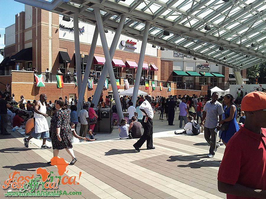 FestAfrica 2013 Photos AYA African Festival Veterans Plaza Silver Spring Maryland Afropolitan Youth – 223