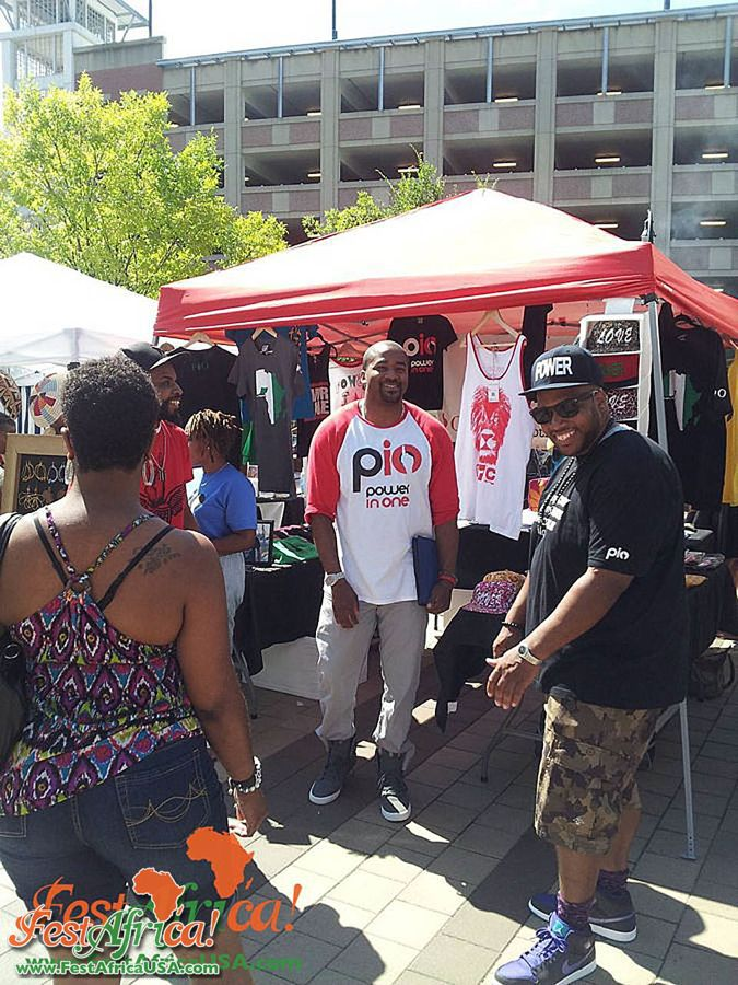 FestAfrica 2013 Photos AYA African Festival Veterans Plaza Silver Spring Maryland Afropolitan Youth – 226