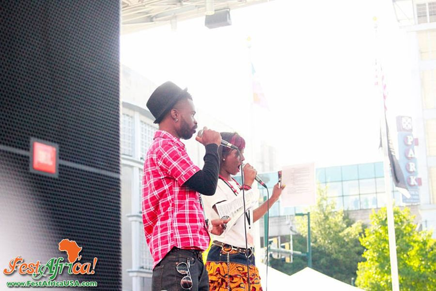 FestAfrica 2013 Photos AYA African Festival Veterans Plaza Silver Spring Maryland Afropolitan Youth – 231