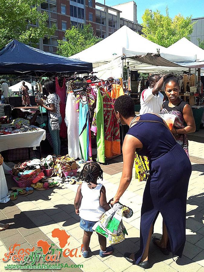 FestAfrica 2013 Photos AYA African Festival Veterans Plaza Silver Spring Maryland Afropolitan Youth – 232