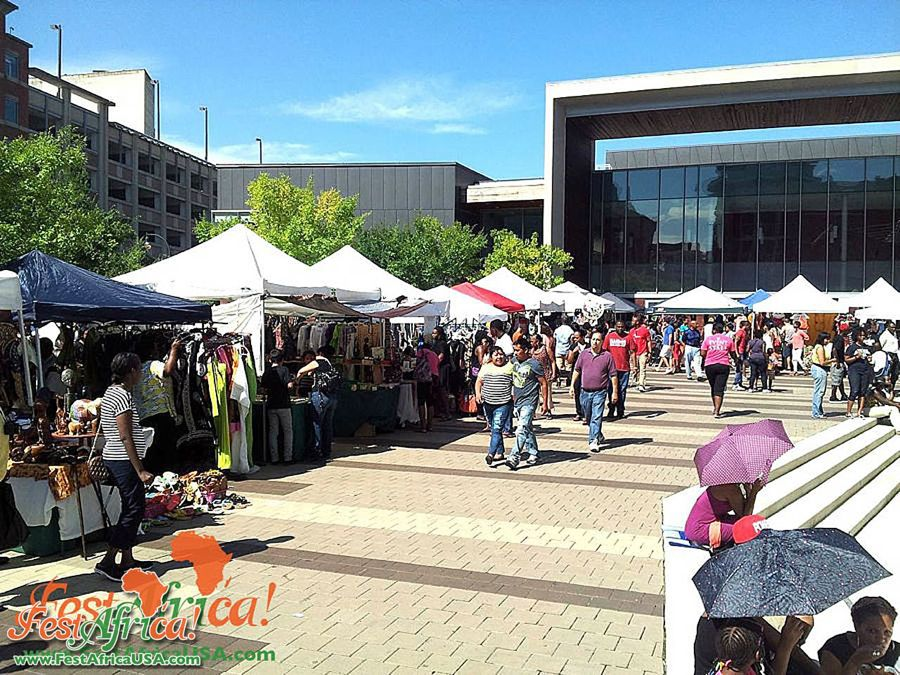 FestAfrica 2013 Photos AYA African Festival Veterans Plaza Silver Spring Maryland Afropolitan Youth – 235