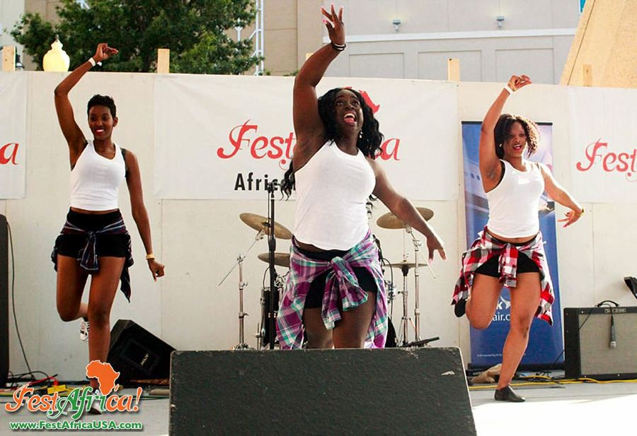 FestAfrica 2013 Photos AYA African Festival Veterans Plaza Silver Spring Maryland Afropolitan Youth – 239