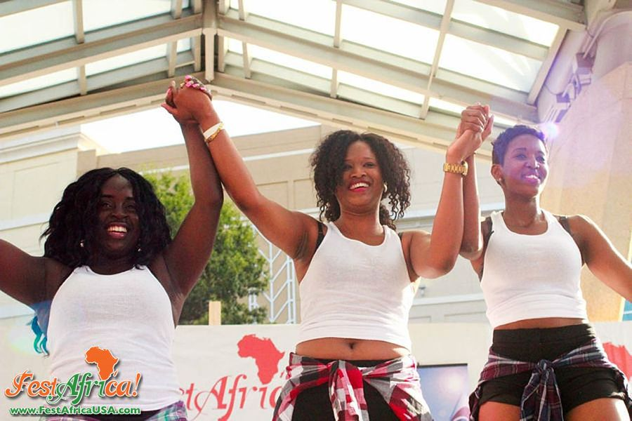 FestAfrica 2013 Photos AYA African Festival Veterans Plaza Silver Spring Maryland Afropolitan Youth – 240