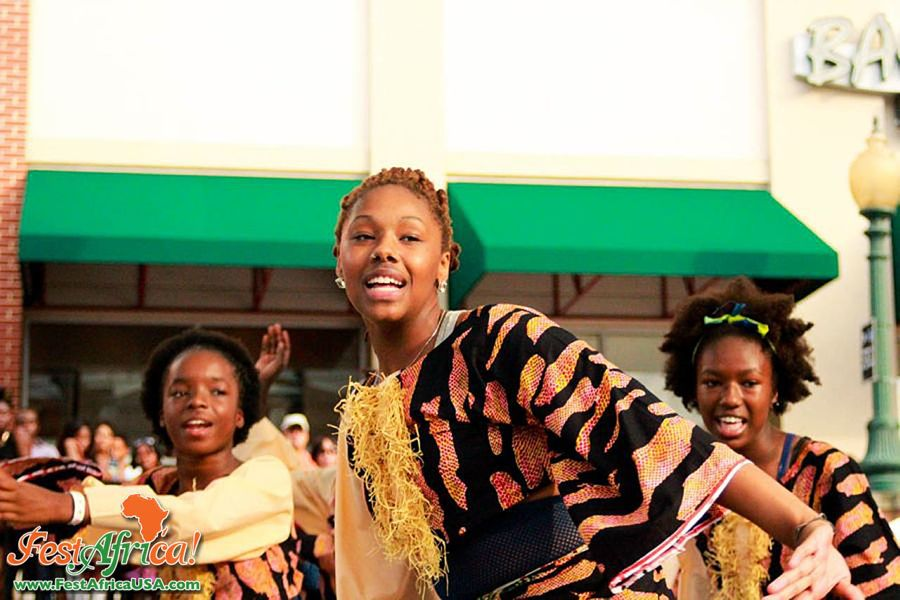 FestAfrica 2013 Photos AYA African Festival Veterans Plaza Silver Spring Maryland Afropolitan Youth – 267
