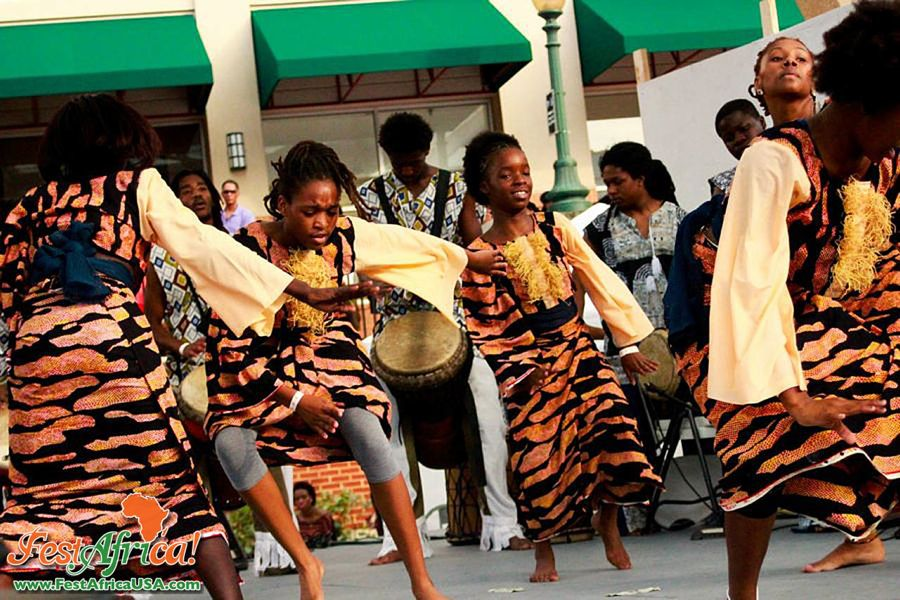 FestAfrica 2013 Photos AYA African Festival Veterans Plaza Silver Spring Maryland Afropolitan Youth – 269