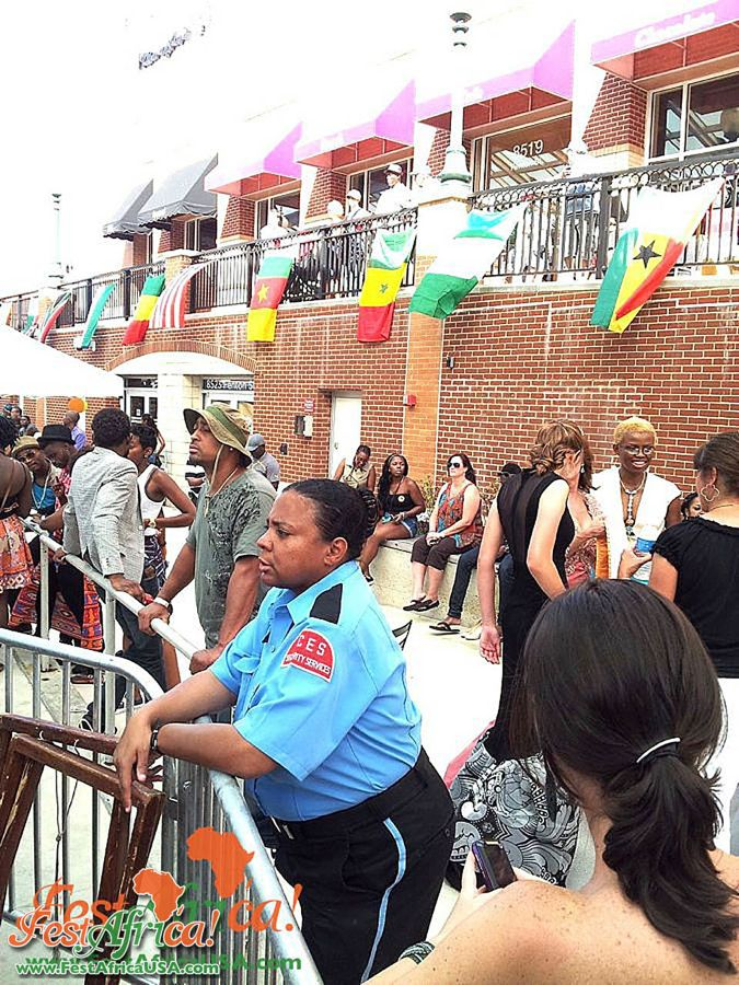 FestAfrica 2013 Photos AYA African Festival Veterans Plaza Silver Spring Maryland Afropolitan Youth – 273