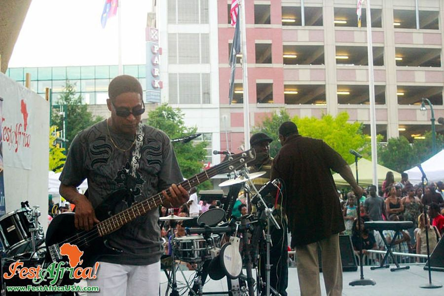 FestAfrica 2013 Photos AYA African Festival Veterans Plaza Silver Spring Maryland Afropolitan Youth – 291