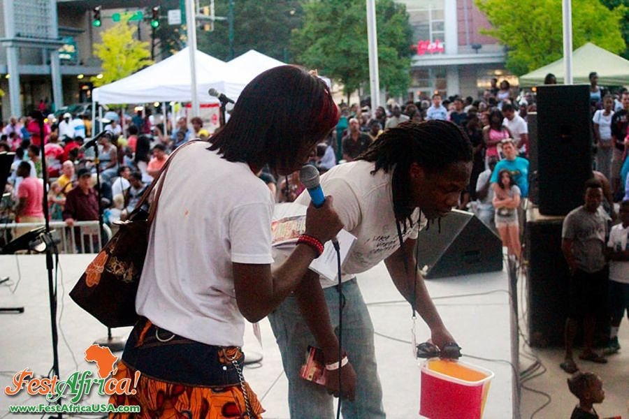 FestAfrica 2013 Photos AYA African Festival Veterans Plaza Silver Spring Maryland Afropolitan Youth – 313