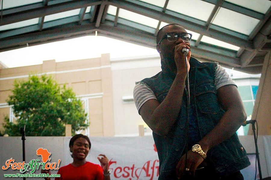 FestAfrica 2013 Photos AYA African Festival Veterans Plaza Silver Spring Maryland Afropolitan Youth – 318
