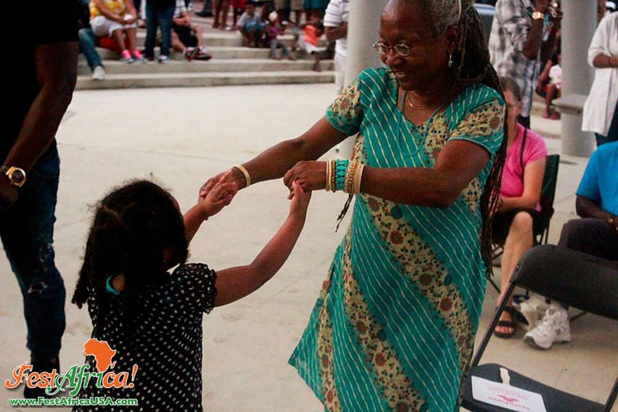FestAfrica 2013 Photos AYA African Festival Veterans Plaza Silver Spring Maryland Afropolitan Youth – 320