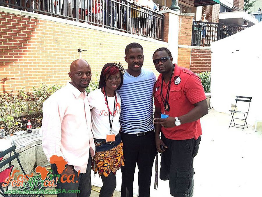 FestAfrica 2013 Photos AYA African Festival Veterans Plaza Silver Spring Maryland Afropolitan Youth – 322