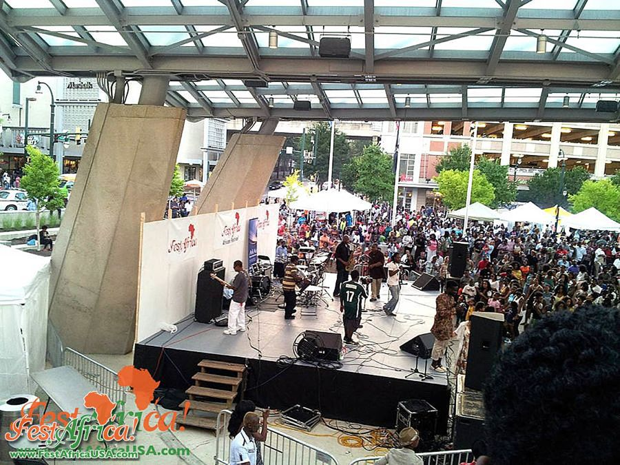 FestAfrica 2013 Photos AYA African Festival Veterans Plaza Silver Spring Maryland Afropolitan Youth – 328