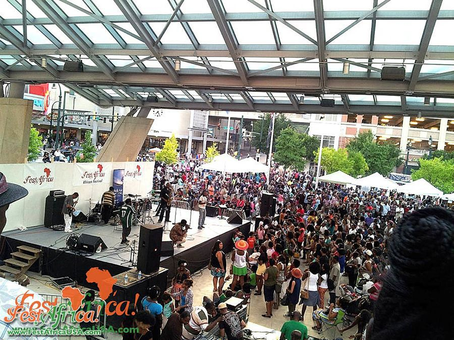 FestAfrica 2013 Photos AYA African Festival Veterans Plaza Silver Spring Maryland Afropolitan Youth – 332