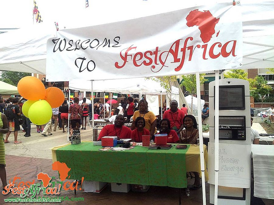 FestAfrica 2013 Photos AYA African Festival Veterans Plaza Silver Spring Maryland Afropolitan Youth – 338