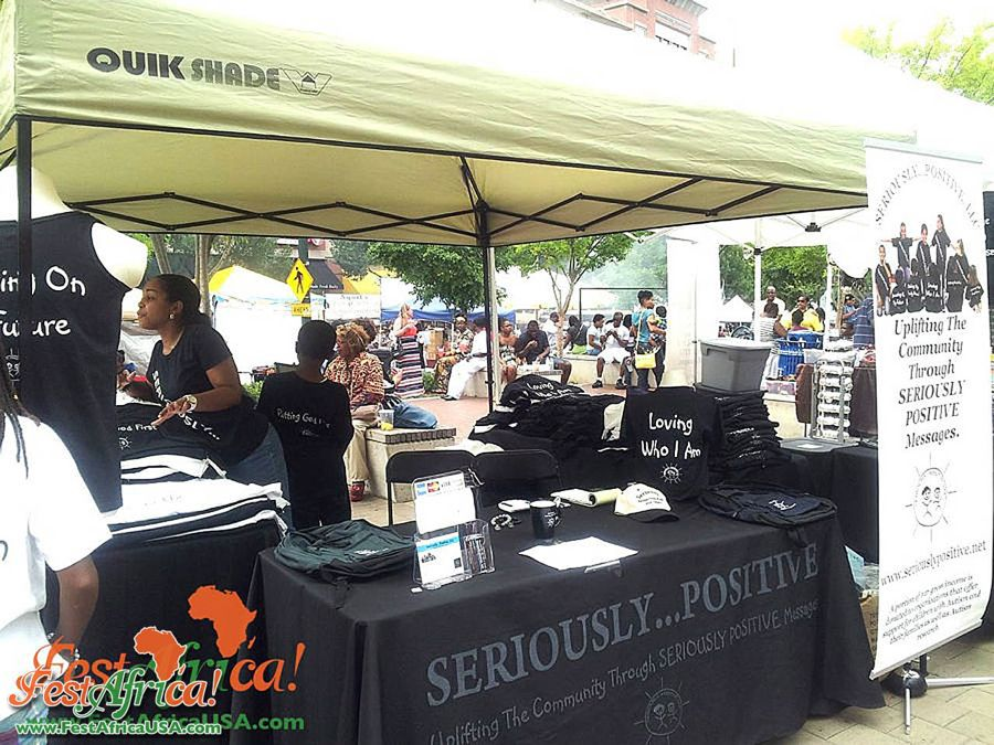 FestAfrica 2013 Photos AYA African Festival Veterans Plaza Silver Spring Maryland Afropolitan Youth – 343