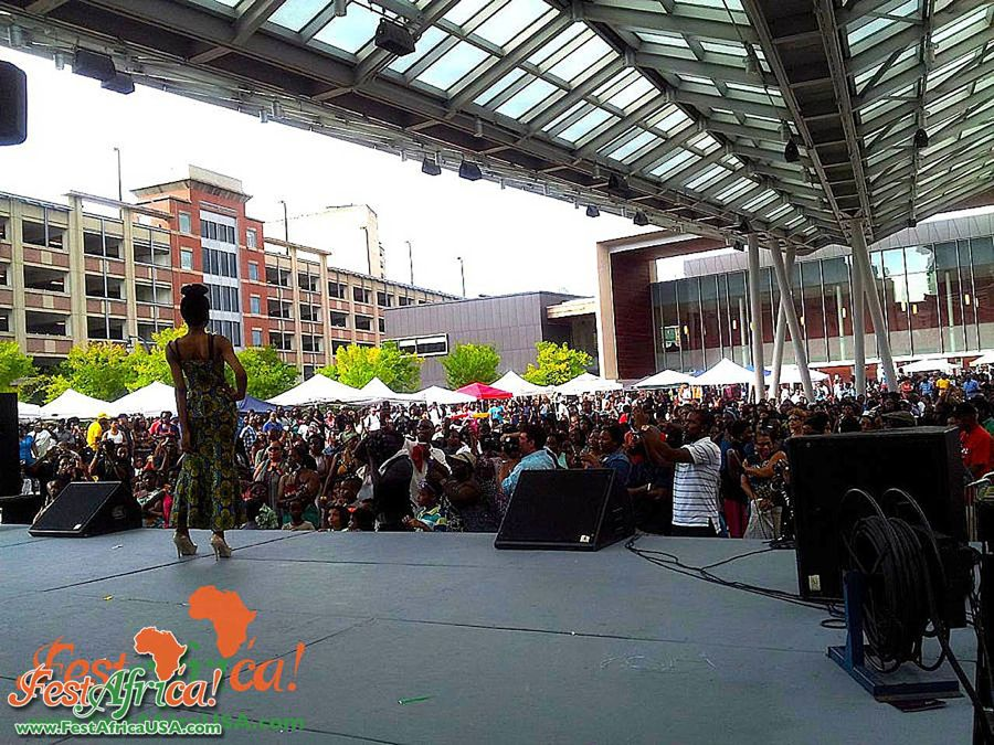 FestAfrica 2013 Photos AYA African Festival Veterans Plaza Silver Spring Maryland Afropolitan Youth – 347