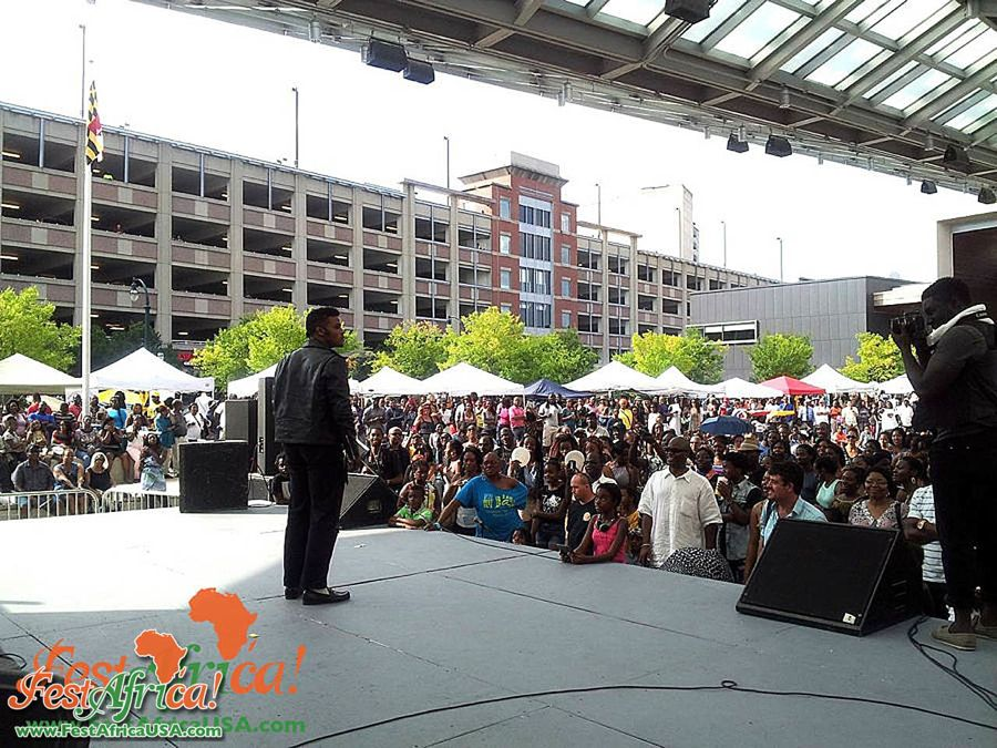 FestAfrica 2013 Photos AYA African Festival Veterans Plaza Silver Spring Maryland Afropolitan Youth – 353
