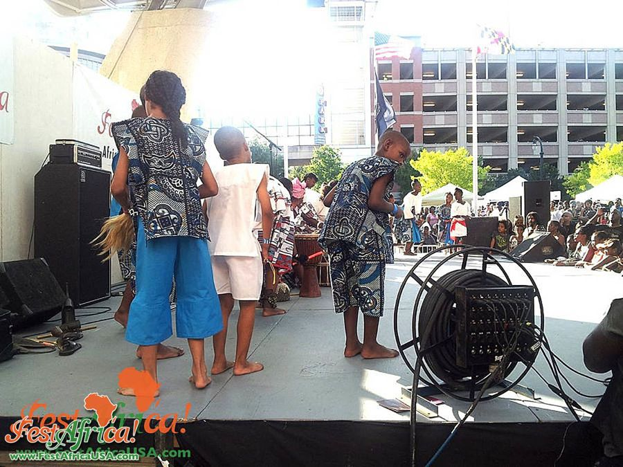 FestAfrica 2013 Photos AYA African Festival Veterans Plaza Silver Spring Maryland Afropolitan Youth – 355