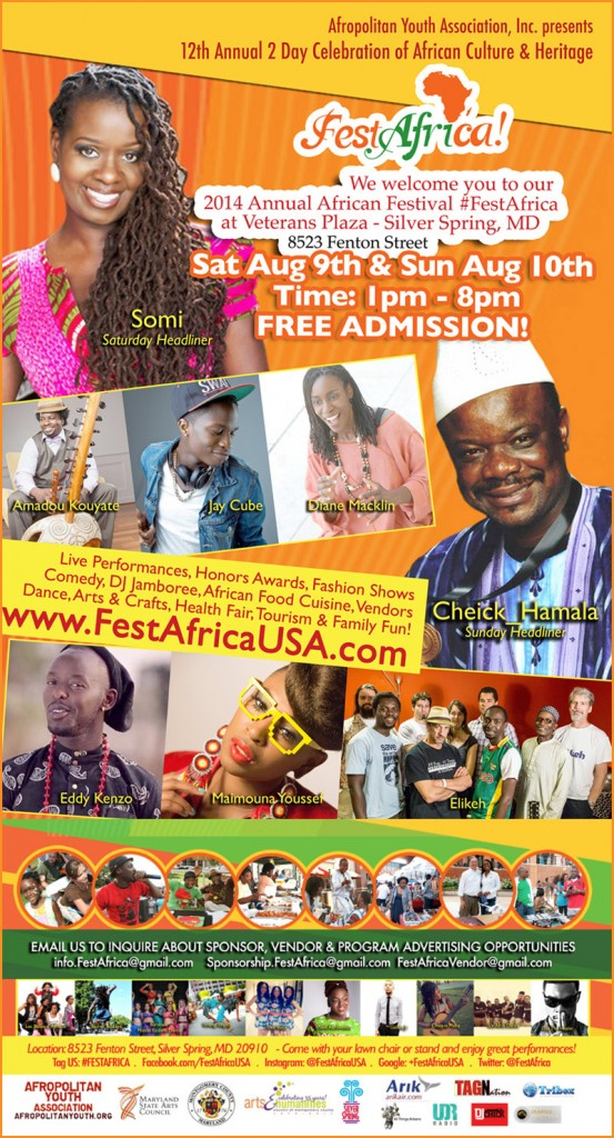 FestAfrica_2014_Flyer_long