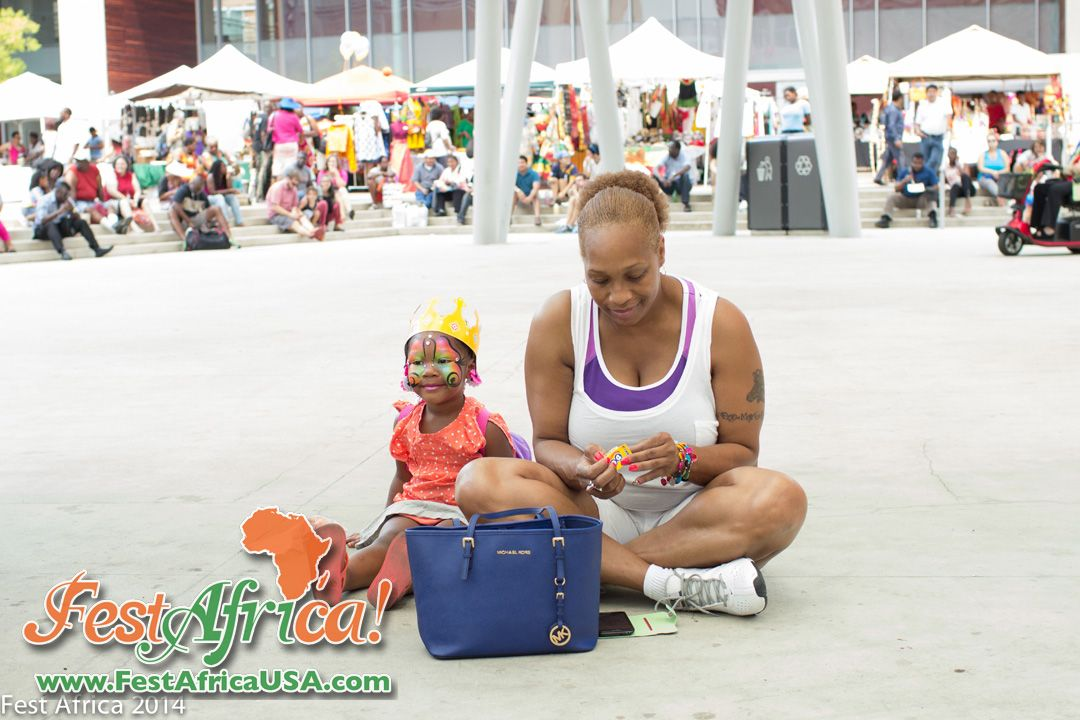 FestAfrica 2014 NYA AYA African Festival Veterans Plaza Silver Spring Maryland Afropolitan Youth – 017