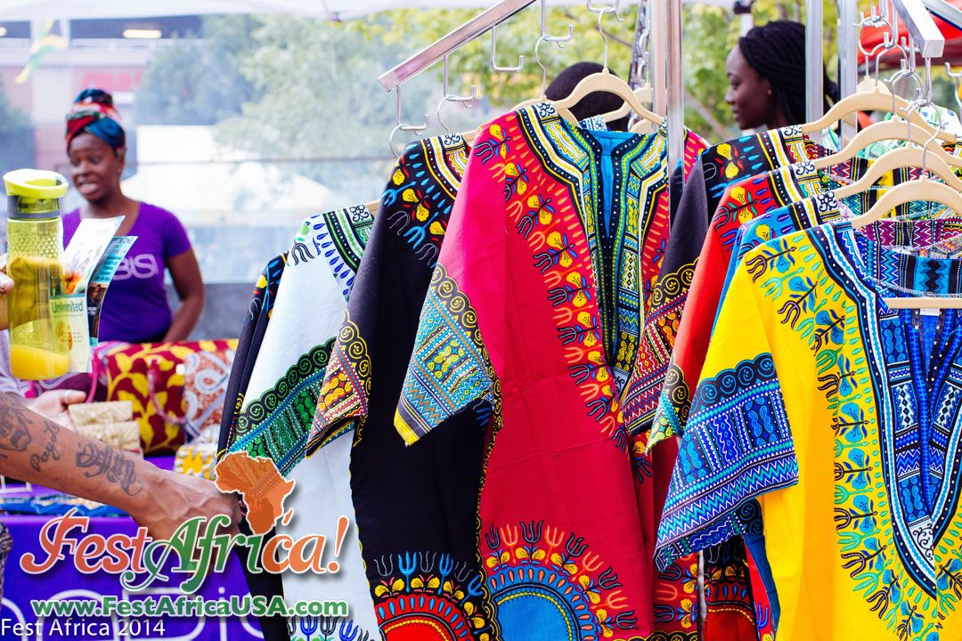 FestAfrica 2014 NYA AYA African Festival Veterans Plaza Silver Spring Maryland Afropolitan Youth – 047