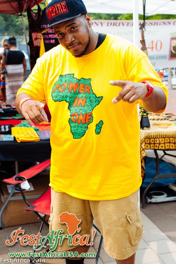 FestAfrica 2014 NYA AYA African Festival Veterans Plaza Silver Spring Maryland Afropolitan Youth – 049