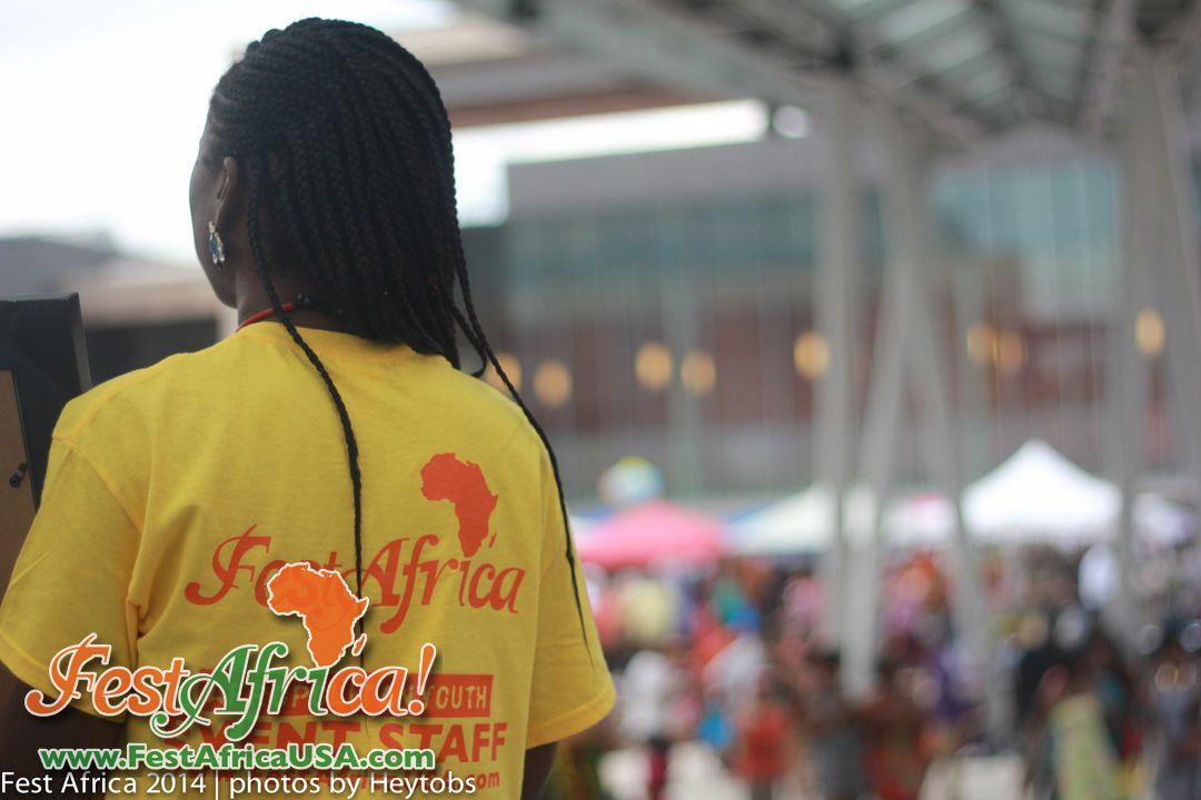 FestAfrica 2014 NYA AYA African Festival Veterans Plaza Silver Spring Maryland Afropolitan Youth – 105