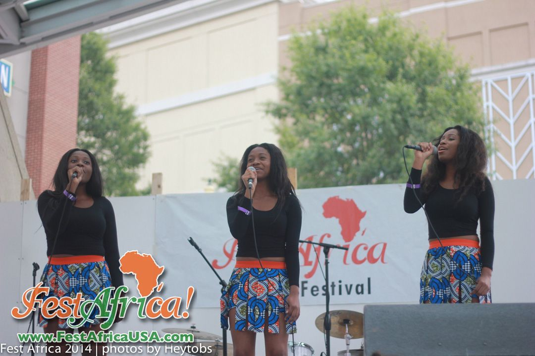 FestAfrica 2014 NYA AYA African Festival Veterans Plaza Silver Spring Maryland Afropolitan Youth – 119
