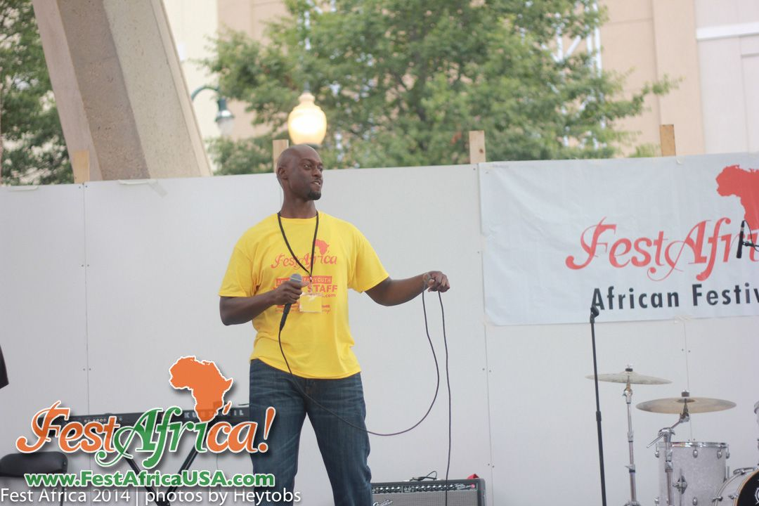 FestAfrica 2014 NYA AYA African Festival Veterans Plaza Silver Spring Maryland Afropolitan Youth – 153