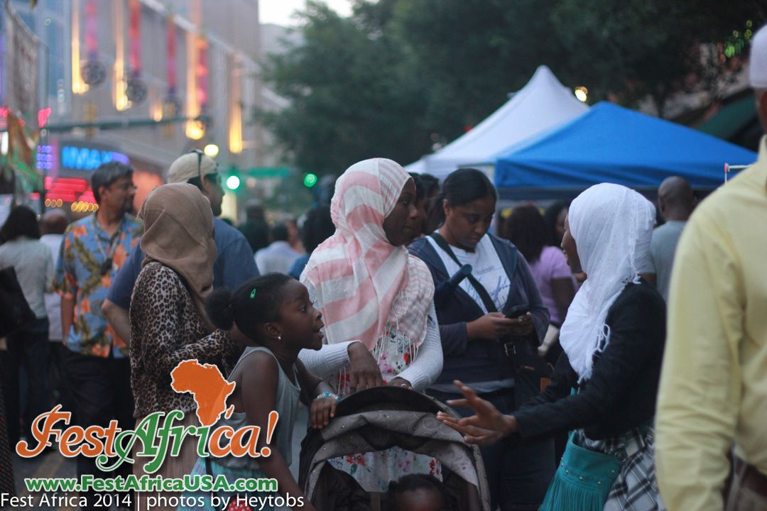 FestAfrica 2014 NYA AYA African Festival Veterans Plaza Silver Spring Maryland Afropolitan Youth – 184