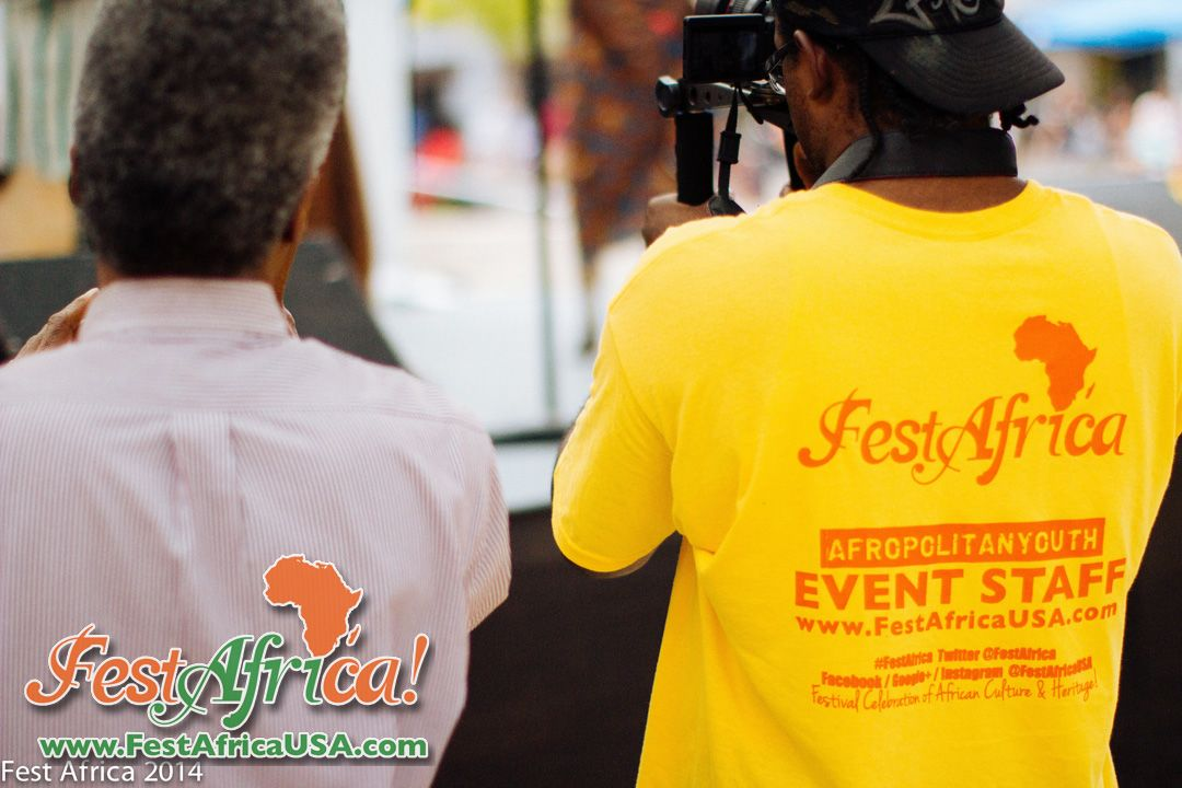 FestAfrica 2014 NYA AYA African Festival Veterans Plaza Silver Spring Maryland Afropolitan Youth – 195