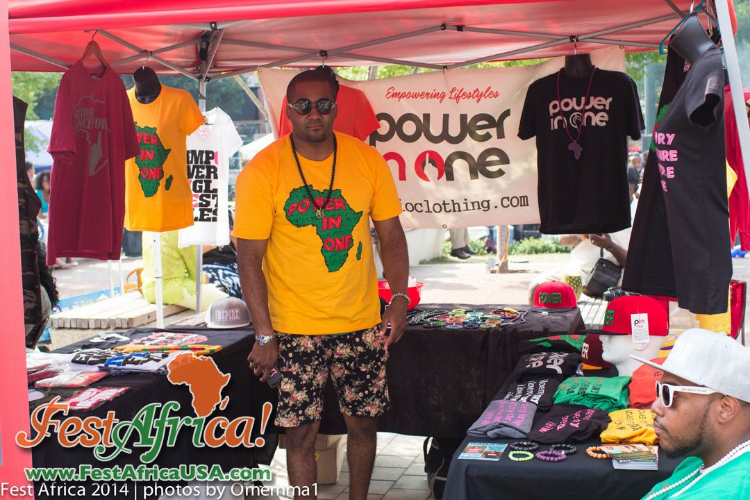 FestAfrica 2014 NYA AYA African Festival Veterans Plaza Silver Spring Maryland Afropolitan Youth – 218