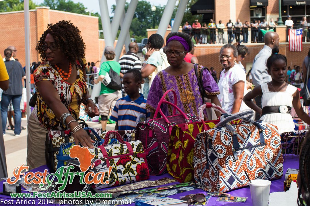 FestAfrica 2014 NYA AYA African Festival Veterans Plaza Silver Spring Maryland Afropolitan Youth – 219