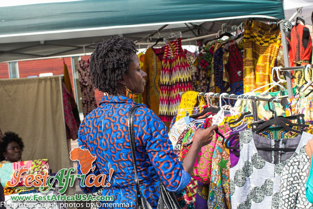 FestAfrica 2014 NYA AYA African Festival Veterans Plaza Silver Spring Maryland Afropolitan Youth – 240