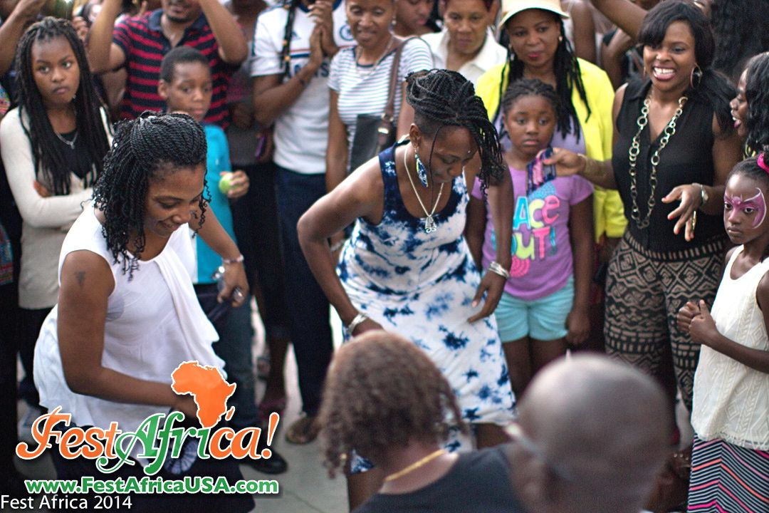 FestAfrica 2014 NYA AYA African Festival Veterans Plaza Silver Spring Maryland Afropolitan Youth – 383