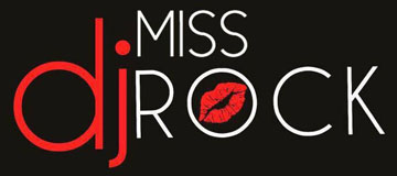 DJ_Miss_Rock_Logo