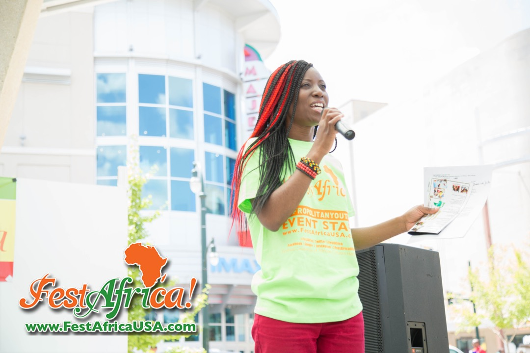 FestAfrica 2015 AYA African Festival Silver Spring Maryland USA Afropolitan Youth – Saturday – 1 of 66