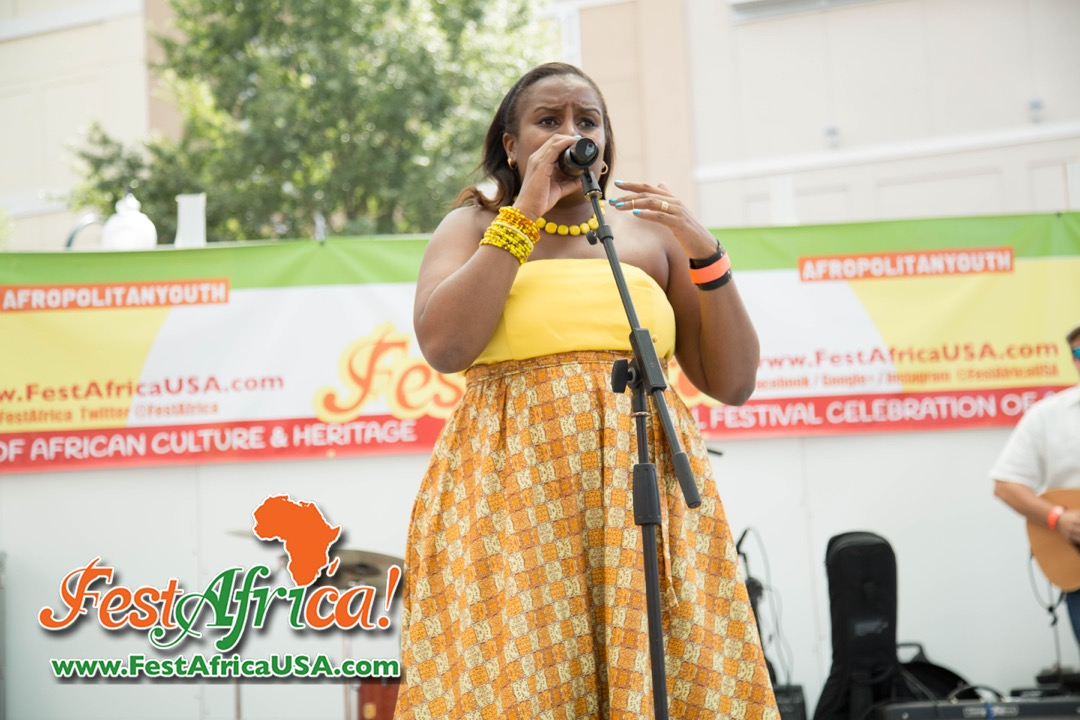 FestAfrica 2015 AYA African Festival Silver Spring Maryland USA Afropolitan Youth – Saturday – 11 of 66